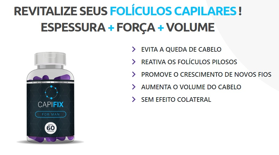 capifix beneficios 1